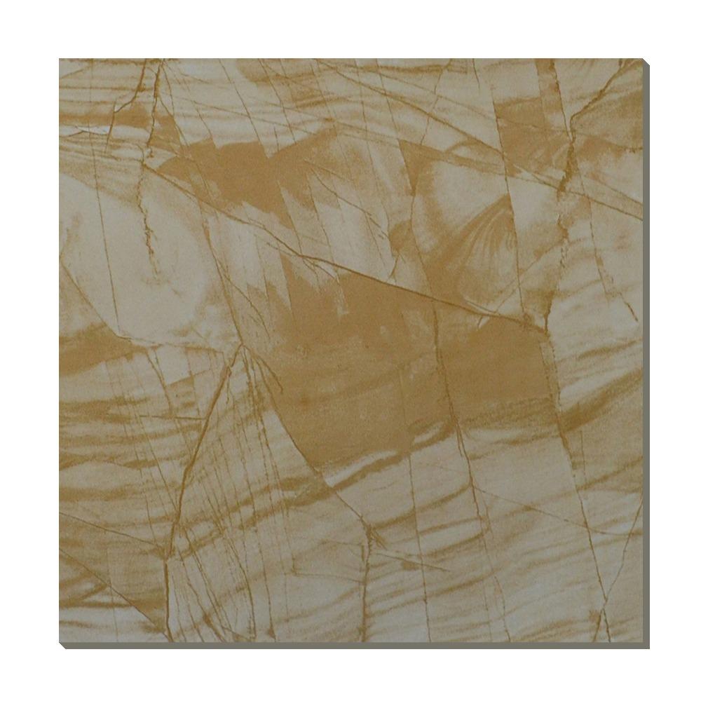 3d Ink Jet Non Slip Bathroom Floor Tiles Buy Non Slip Bathroom Floor Tiles Old Floor Tile