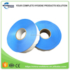 Baby Diaper BOPP Color Tape Fasten PP Adhesive Side Tapes