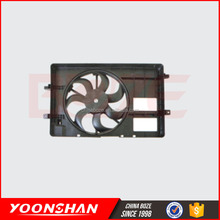 Auto Radiator Cooling Fan For MA10-15-025M1 Haima 3
