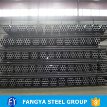 Tianjin Fangya ! metal pipe anticorrosion hdpe underground drainage pipe