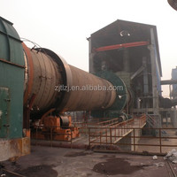 Cement Kiln Cement Rotary Kiln Cement