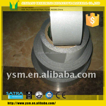China wholesale market agents 100% polyester flame retardant warning reflective tape