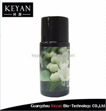 OEM&ODM your own label high quality jasmine essential oil