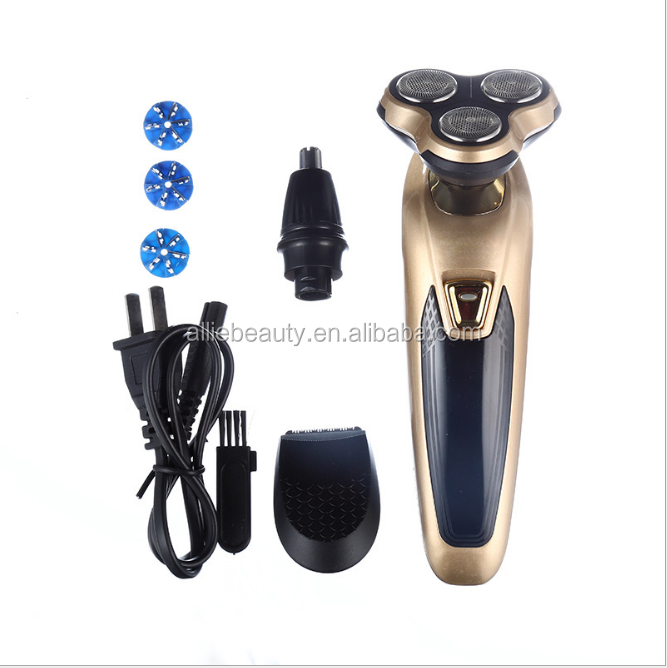 hot sell electric Hair removal nose shaver man Electric Shaver