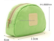 alibaba China travel cosmetic bag,custom cosmetic bag,cosmetic bag organizer tas kosmetik murah