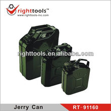 Top Quality American Type Jerry Can 20L