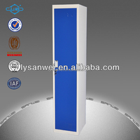 hot selling steel 1 door almari