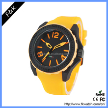 Wholesale promotional gift watch for kids