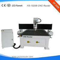 cnc router italy japanese cnc router