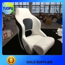 Wholesale passenger design luxury marine boat seats, marine passenger boat seats for sale