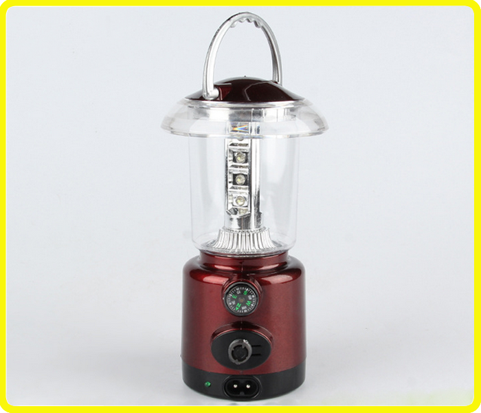 13 led brightest camping lantern , emergency outdoor lights for camping , led lantern for camping