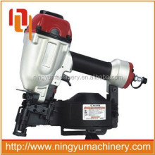 high quality Air Roofing Nailer
