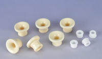Hot Sale Textile Alumina Al2O3 Ceramic Eyelet Bush for Wire Drawing