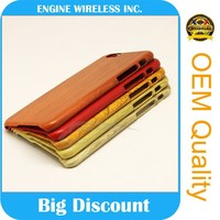 mobile phone spare parts wooden case for iphone 6s,wood tpu case for iphone 6