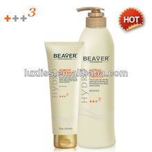 professional shampoo brands beaver hydro shampoo natural shampoo for grey hair