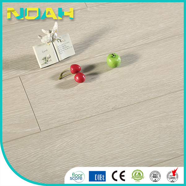 water resistant laminate wood flooring
