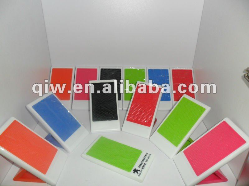 mobile phone accessories , mobile phone display stand