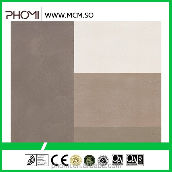 Wear-Resistant Temperature Control spanish clay roof tile wholesale