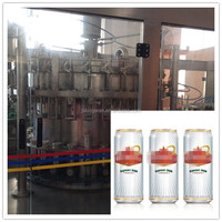 volcanic mineral water fill machine