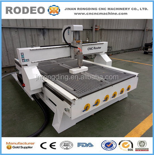 All kinds of woodworking cnc router / woodworking advertising machine /wood cnc router 1325 1224 1530 1212