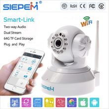 Top grade hot sell 1.0mp ip camera best products for import/1000000 pixel cctv ip camera/SMTP 1mp hd ip camera in cctv cameras