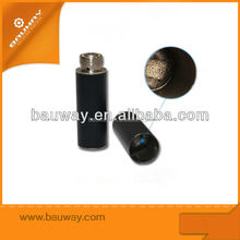 New product for 2014 high quality e cig atomizer 510 Fefillable 510 cartomizer LR,NR,HR with lowest price