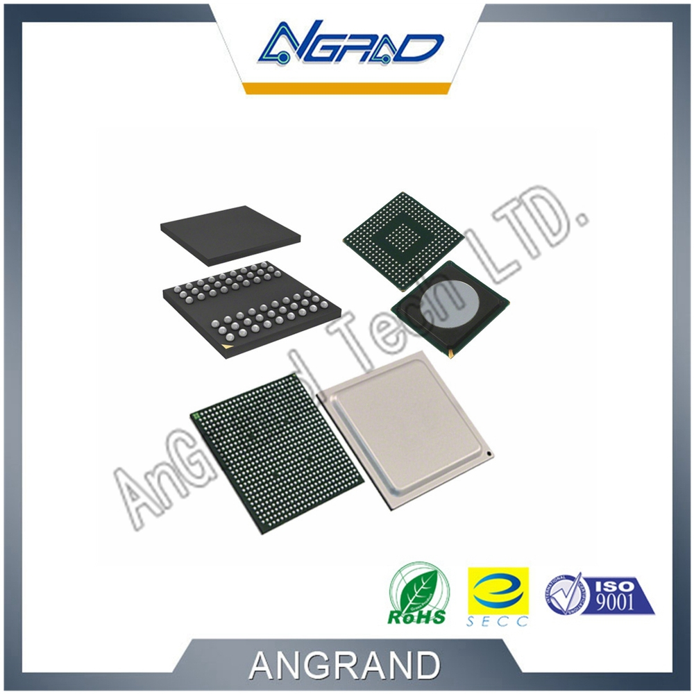 339S0090 ARM Integrated Circuits