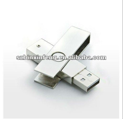 manufacturer wholesale good price usb flash drives