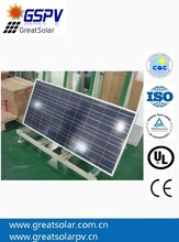 Photovolatic solar panel poly and mono 5w~320w, large quantity sold to Australia, Russia, Phillipines, Thailand, South Africa