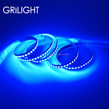 Built in IC 60ledS 72leds 144leds dc5v ws2812 ws2813 smd5050 addressable led strip