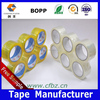 Touch Screen Icd Adhensive Tape