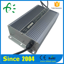 CE ROHS Approved 12V 300W Switching Waterproof Power Supply