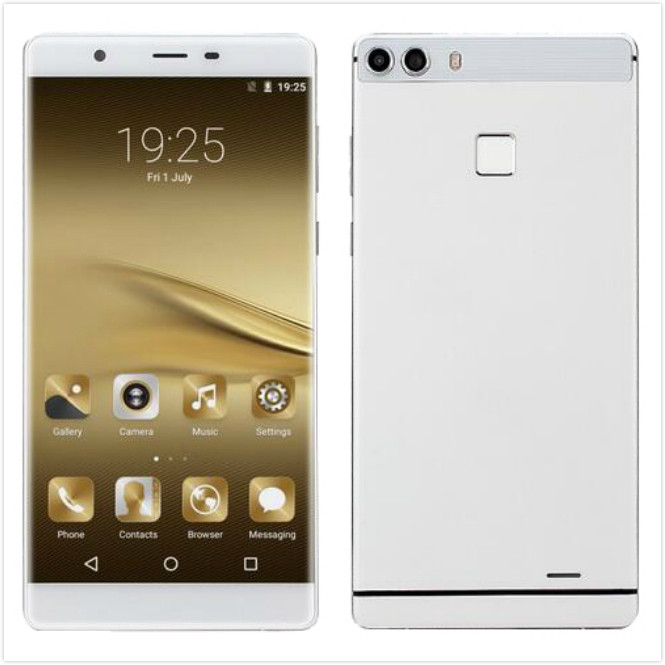 Low Moq Factory Price 6 inch Dual SIM Mobile Phone 3G Smartphone Android China OEM Mobile Phone