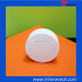 Waterproof long distance locator iBeacon with bluetooth4.0 module