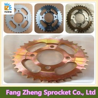 China Made Motorcycle Spare Parts for Bajaj CT100