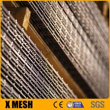Hot Sale 50 x 50mm Galvanized Welded Steel Wire Panel and Rolls Factory Direct with CE Certificate