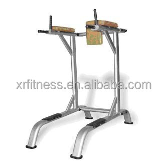 Sports Equipment /New Product/ Fitness Dip chin ab