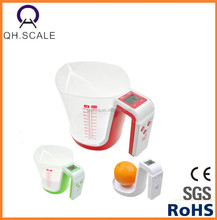ktc-41 digital measuring cup scale kitchen scale