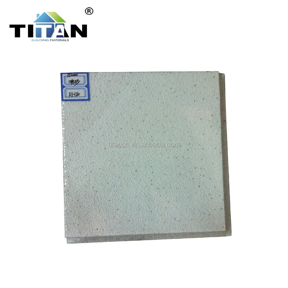 Usg Ceilings Tiles Wholesale Ceiling Tile Suppliers Alibaba
