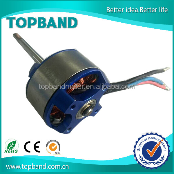 1000W electric bicycle motor
