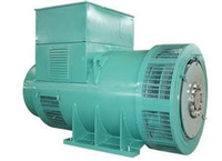 Factory Use 230Volt Electric 1mw Alternator