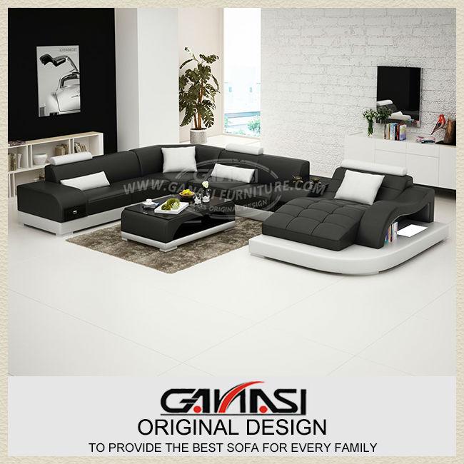 Canap Demi Rond Classique Et L Gant Canap S Canap S En Cuir Design Canap Salon Id De