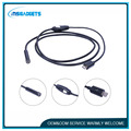 5.5mm Camera Head 6 LED Waterproof USB Android Endoscope Inspection Camera 1M/1.5M/2M/3.5M/5M