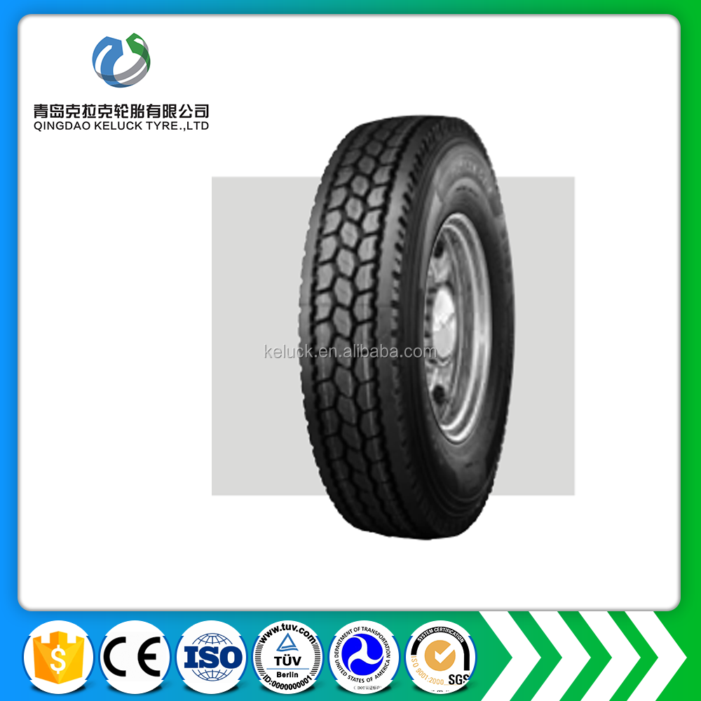 For Sale China hot selling Triangle TRD01 discount pneu 11R22.5 295/75R22.5 11R24.5 truck tires