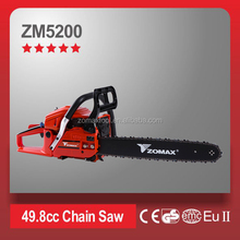 52cc gasoline chain saw lowes electric chainsaws