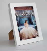 new arrival fashion design picture photo frame free download software