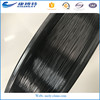 99.95% pure wire molybdenum for vacuum furnace