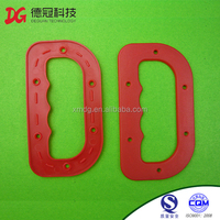2015 China Supplier Best Quality Plastic Handy Handle