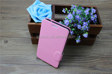 new high end leather case for iphone 5,high quality leather case for iphone 5,folio leather case for iphone 5