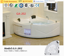 swim pool spa jacuzziers